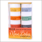 Eco Maui Baby Collection